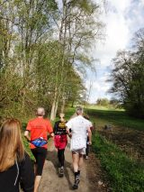 Billeder fra Rudersdal marathon 02-Maj-2010 (73/139)