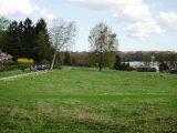 Billeder fra Rudersdal marathon 02-Maj-2010 (74/139)