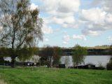 Billeder fra Rudersdal marathon 02-Maj-2010 (75/139)
