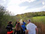 Billeder fra Rudersdal marathon 02-Maj-2010 (77/139)