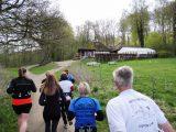 Billeder fra Rudersdal marathon 02-Maj-2010 (78/139)