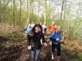 Billeder fra Rudersdal marathon 02-Maj-2010 (80/139)
