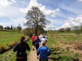Billeder fra Rudersdal marathon 02-Maj-2010 (83/139)