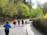 Billeder fra Rudersdal marathon 02-Maj-2010 (84/139)