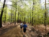 Billeder fra Rudersdal marathon 02-Maj-2010 (86/139)