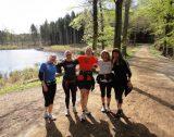 Billeder fra Rudersdal marathon 02-Maj-2010 (88/139)
