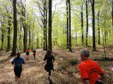 Billeder fra Rudersdal marathon 02-Maj-2010 (90/139)