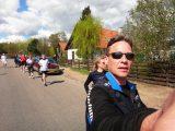 Billeder fra Rudersdal marathon 02-Maj-2010 (97/139)