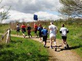 Billeder fra Rudersdal marathon 02-Maj-2010 (99/139)