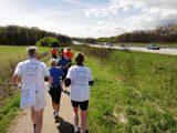 Billeder fra Rudersdal marathon 02-Maj-2010 (100/139)