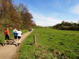 Billeder fra Rudersdal marathon 02-Maj-2010 (101/139)