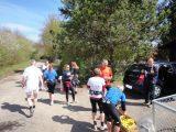 Billeder fra Rudersdal marathon 02-Maj-2010 (102/139)