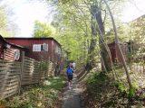 Billeder fra Rudersdal marathon 02-Maj-2010 (105/139)