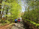 Billeder fra Rudersdal marathon 02-Maj-2010 (106/139)