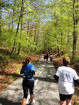 Billeder fra Rudersdal marathon 02-Maj-2010 (108/139)