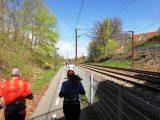 Billeder fra Rudersdal marathon 02-Maj-2010 (109/139)