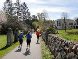 Billeder fra Rudersdal marathon 02-Maj-2010 (111/139)