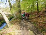 Billeder fra Rudersdal marathon 02-Maj-2010 (112/139)
