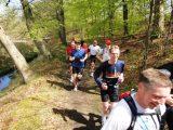Billeder fra Rudersdal marathon 02-Maj-2010 (113/139)