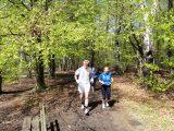 Billeder fra Rudersdal marathon 02-Maj-2010 (118/139)