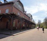 Billeder fra Rudersdal marathon 02-Maj-2010 (119/139)