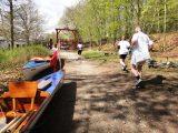Billeder fra Rudersdal marathon 02-Maj-2010 (124/139)