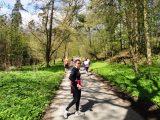 Billeder fra Rudersdal marathon 02-Maj-2010 (126/139)