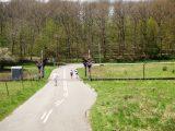 Billeder fra Rudersdal marathon 02-Maj-2010 (129/139)