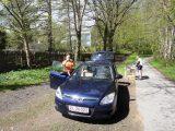 Billeder fra Rudersdal marathon 02-Maj-2010 (130/139)