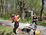 Billeder fra Rudersdal marathon 02-Maj-2010 (131/139)