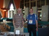 Billeder fra Rudersdal Marathon 03-Jun-2007 (1/68)