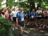 Billeder fra Rudersdal Marathon 03-Jun-2007 (3/68)