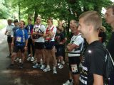 Billeder fra Rudersdal Marathon 03-Jun-2007 (4/68)