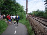 Billeder fra Rudersdal Marathon 03-Jun-2007 (7/68)