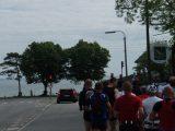 Billeder fra Rudersdal Marathon 03-Jun-2007 (8/68)