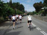 Billeder fra Rudersdal Marathon 03-Jun-2007 (9/68)