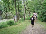 Billeder fra Rudersdal Marathon 03-Jun-2007 (12/68)