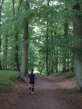 Billeder fra Rudersdal Marathon 03-Jun-2007 (20/68)