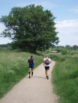 Billeder fra Rudersdal Marathon 03-Jun-2007 (51/68)