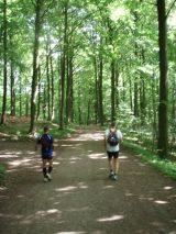 Billeder fra Rudersdal Marathon 03-Jun-2007 (57/68)