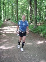 Billeder fra Rudersdal Marathon 03-Jun-2007 (58/68)