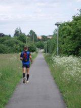 Billeder fra Rudersdal Marathon 03-Jun-2007 (66/68)