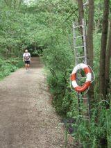 Billeder fra Rudersdal Marathon 03-Jun-2007 (67/68)
