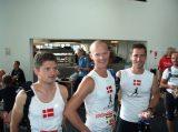 Billeder fra Rudersdal Marathon 09-Aug-2008 (2/140)