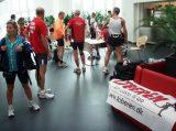 Billeder fra Rudersdal Marathon 09-Aug-2008 (3/140)