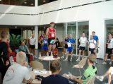 Billeder fra Rudersdal Marathon 09-Aug-2008 (4/140)