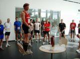 Billeder fra Rudersdal Marathon 09-Aug-2008 (5/140)
