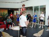 Billeder fra Rudersdal Marathon 09-Aug-2008 (6/140)