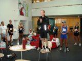 Billeder fra Rudersdal Marathon 09-Aug-2008 (7/140)