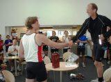 Billeder fra Rudersdal Marathon 09-Aug-2008 (8/140)